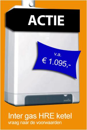 CV aanbiedingen Den Haag